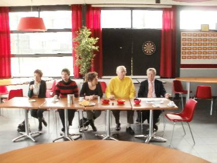 https://www.wijkraadnab.nl/cms/media/Fotoalbums/wijkcontract_2012/Herschaalde_kopie_van_P3090004.jpg